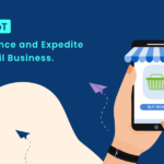 6 Ways IoT can Enhance & Expedite Your Retail Business