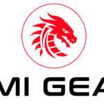 Bmi Gear is the best boxing brand in Uk