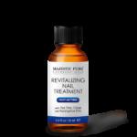 NATURAL NAIL TREATMENT – Majesticpure