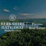 Walker Lake Waterfront   BHHS Pocono Real Estate