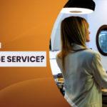 What A Virtual Concierge Means For Your Concierge Services?