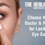 Best Lasik Eye Surgery in Delhi