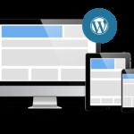 WordPress Website Development Company in Chennai