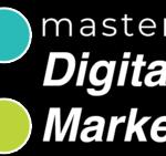 Master Your Digital Marketing – SEO, PPC, Social Media