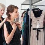 Lagenlook Dresses Uk – Best Ways To Keep Your Store Wholesale Lagenlook Dresses Stock!