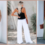 Wholesale Summer Trousers Uk – Best Ways To Keep Your Store Summer Trousers Uk Stock!