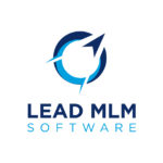 Gift MLM Plan – LEAD MLM SOFTWARE