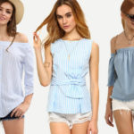 Cheap Womens Tops Uk – Best Ways To Keep Your Store Womens Tops Uk Stock!