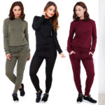 Trendy Lagenlook Trousers – Best Ways To Keep Your Store Ladies Trousers Stock Stock!