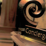 Concierge Services Are the New Trend in Corporate Sector