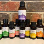 Trying To Find The Best Natural Essential Oils In The Market? Your Search Has Come To An End!