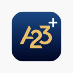 A23 – Ace2Three | Indian Rummy