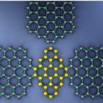 What are Graphene Transistors?