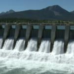 Vaitarna Dam Ukai Aliyar Bhavani Dams Best No1 Facts