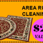 AJS Carpet Cleaning Bountiful – AJS Carpet Cleaning