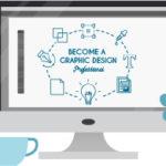 Best Graphic Design Training Institute in Delhi