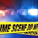 Gilbert, AZ | Crime Scene Cleanup Gilbert, AZ | ASTRO Biohazard