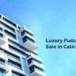 Top Builders in Calicut | Home Builders in Kozhikode | PVS