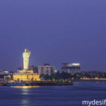 Top 5 Tourist Palace In Hyderabad And Amazing Facts