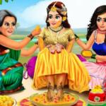 Best No 1 Moral story in hindi कहानियाँ हिंदी में