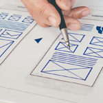 Beedev – Website Design Services Company in Mumbai