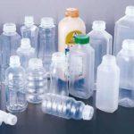 Hdpe Plastic – Pet Plastic Bottles