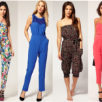 Casual Jumpsuits For Women – Instructions To Buy Casual Jumpsuits For Women In Uk!