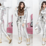 Womens Playsuits Supplier Uk – Amazing Womens Playsuits Supplier Uk!