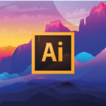 Best Adobe Illustrator Course in Delhi