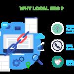 Local SEO Services | Local Search Engine Optimization