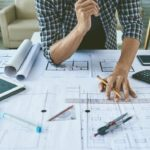 Finding The Best Architect Services Suited For Your Needs
