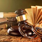 Role Of Bail Lawyer In Criminal Cases And Defense Proceedings   Kapil Chandna