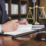 About Road Accident Compensation Claim – Seek Claim Specialist Solicitors Help