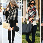 Cheap Scarves | Instructions To Buy Cheap Scarves Wholesale In Uk!