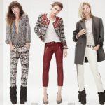 Wholesale Ladies Coats | Instructions To Buy Wholesale Ladies Coats In Uk!