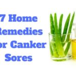 Mouth Ulcer Treatment – Home Remedy Ulcer On Tongue