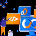 Hire The Best DevOps Engineers in India