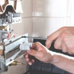 Superior Boiler Repair for Commercial and Residential Use