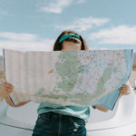 Travel Essentials You Must Carry While Going Backpacking