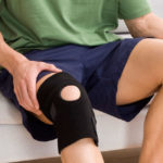 Natural Herbs For Joint Pain – Herbal Treatment For Joint Pain
