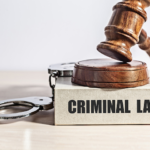 The Role of Criminal Lawyer in Criminal Cases and Defense Proceedings
