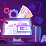 How to Learn Graphic Design like a Pro!