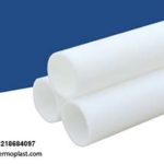Pvdf Pipe Fittings Suppliers & Manufacturing Compnay In India