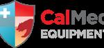 Home – New & Refurbished AEDs & Accessories   CalmedEquipment