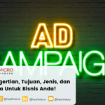 Ads for your Business