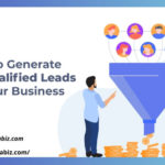 AIMING FOR HIGHER REVENUES? THEN, USE SALES QUALIFIED LEADS (SQL)!
