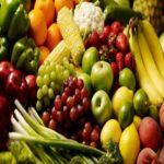 Fruits Testing, Vegetables Testing | Gujarat Laboratory