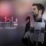 كلمات اغنية يا طير وليد الشامي