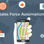 Every Size Of Business Needs A Mobile Based Sales Force Automation Software