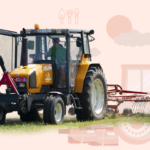Farm Business Plan, Agriculture Business Plan, Farm Business Planning.